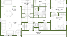 floorplan5-small