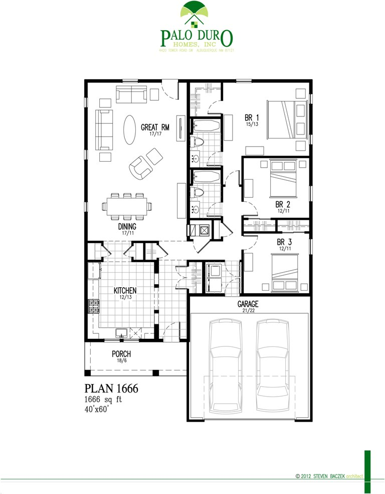 See the Floor Plans | Palo Duro Palo Duro Homes Floor Plans on room addition floor plans, permian homes floor plans, apartment floor plans, loft floor plans, brookfield verde santa fe floor plans, stratford homes floor plans, trinity homes floor plans, arizona traditions floor plans, richland homes floor plans, ryan homes floor plans, costa serena oceanside c floor plans, amarillo homes floor plans, oak creek homes floor plans, texas homes floor plans,